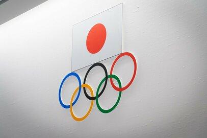 東京五輪の謎:「ネガティブ報道が多いけれどボランティアは安心して参加できますか?」