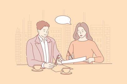 会社員の退職金「学歴・転職」でいくら変わるのか?<br />