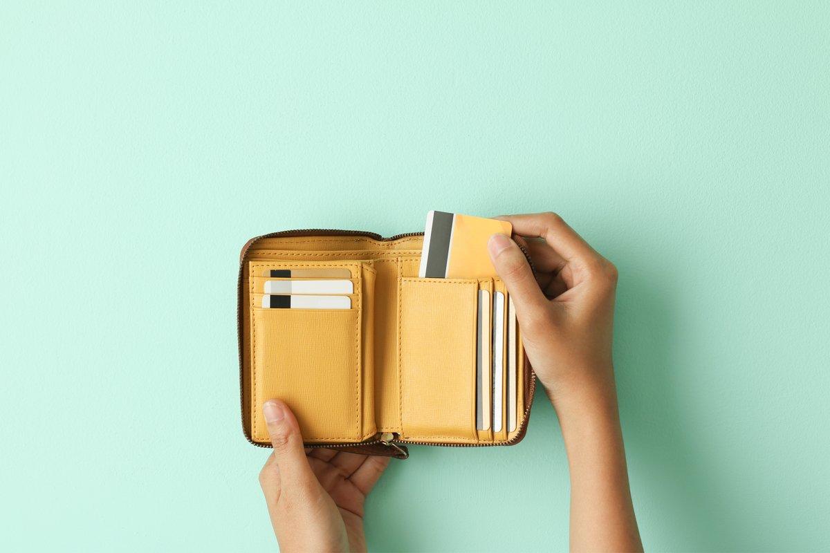 無印 良品 財布 無印良品のヌメ革財布を育てること5ヵ月。使い込んで分かった良し悪し...
