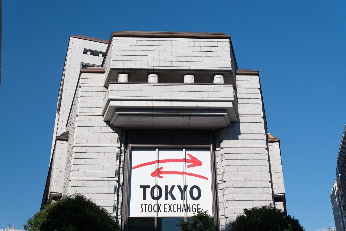 日経平均3万円台回復、自民党総裁選で日本株が買われる展開か