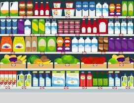 激安の「業務スーパー」で売れ筋の商品は何か