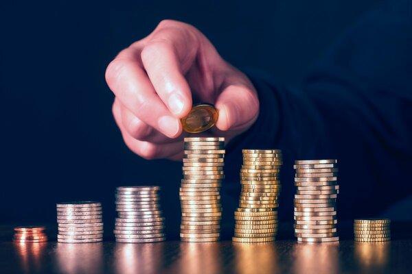 50代「ふつうの貯金額」はどのくらい?気になる老後のお金