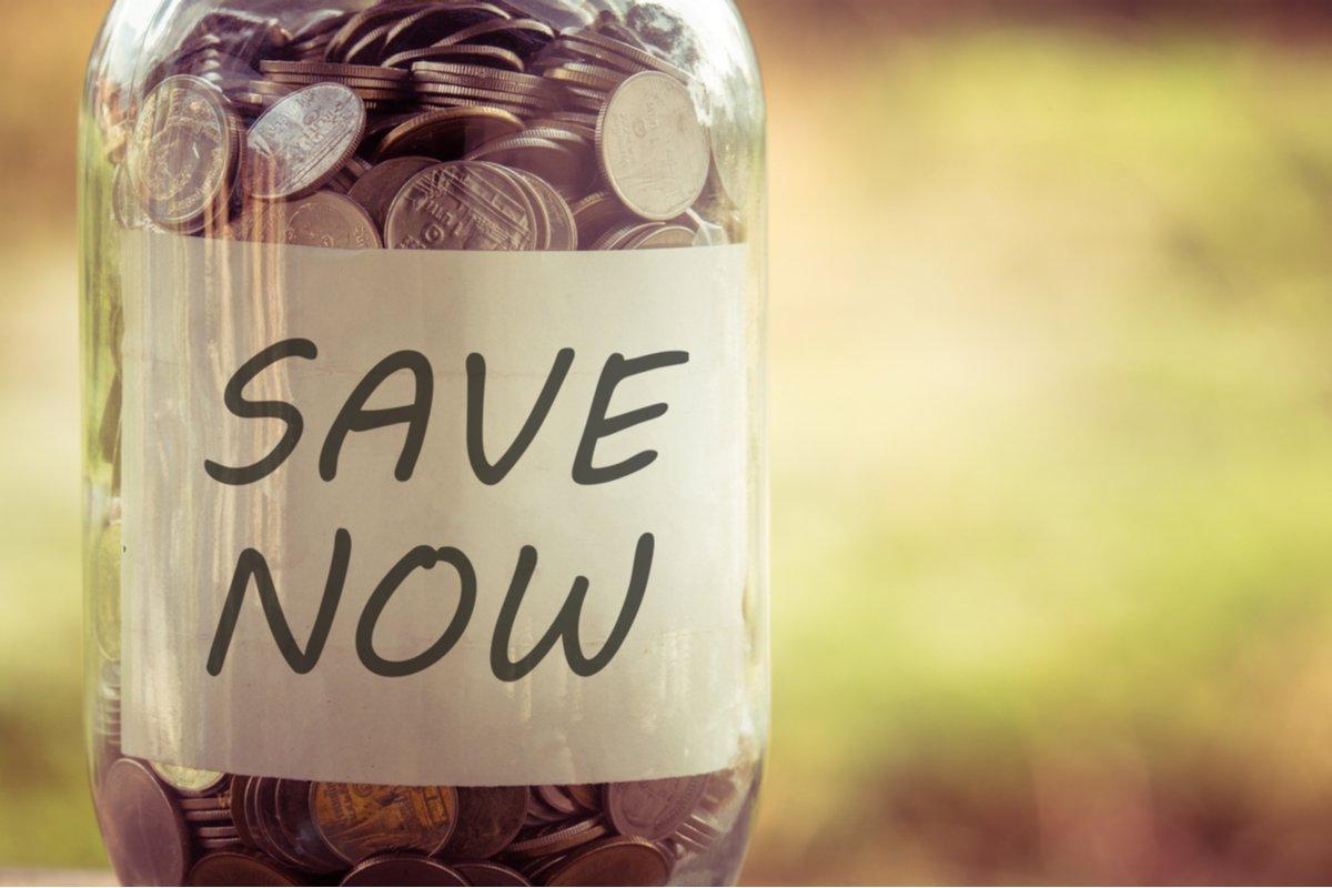 20代〜60代、みんなは誰のために貯蓄しているのか
