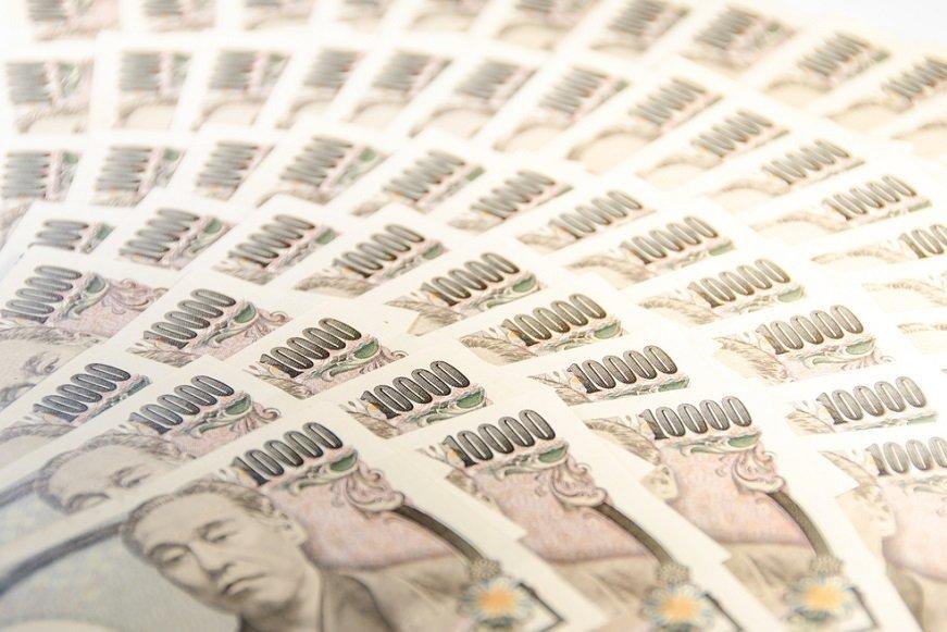 世帯別平均貯蓄1820万円のカラクリ「みんなそんなに持ってるの?」