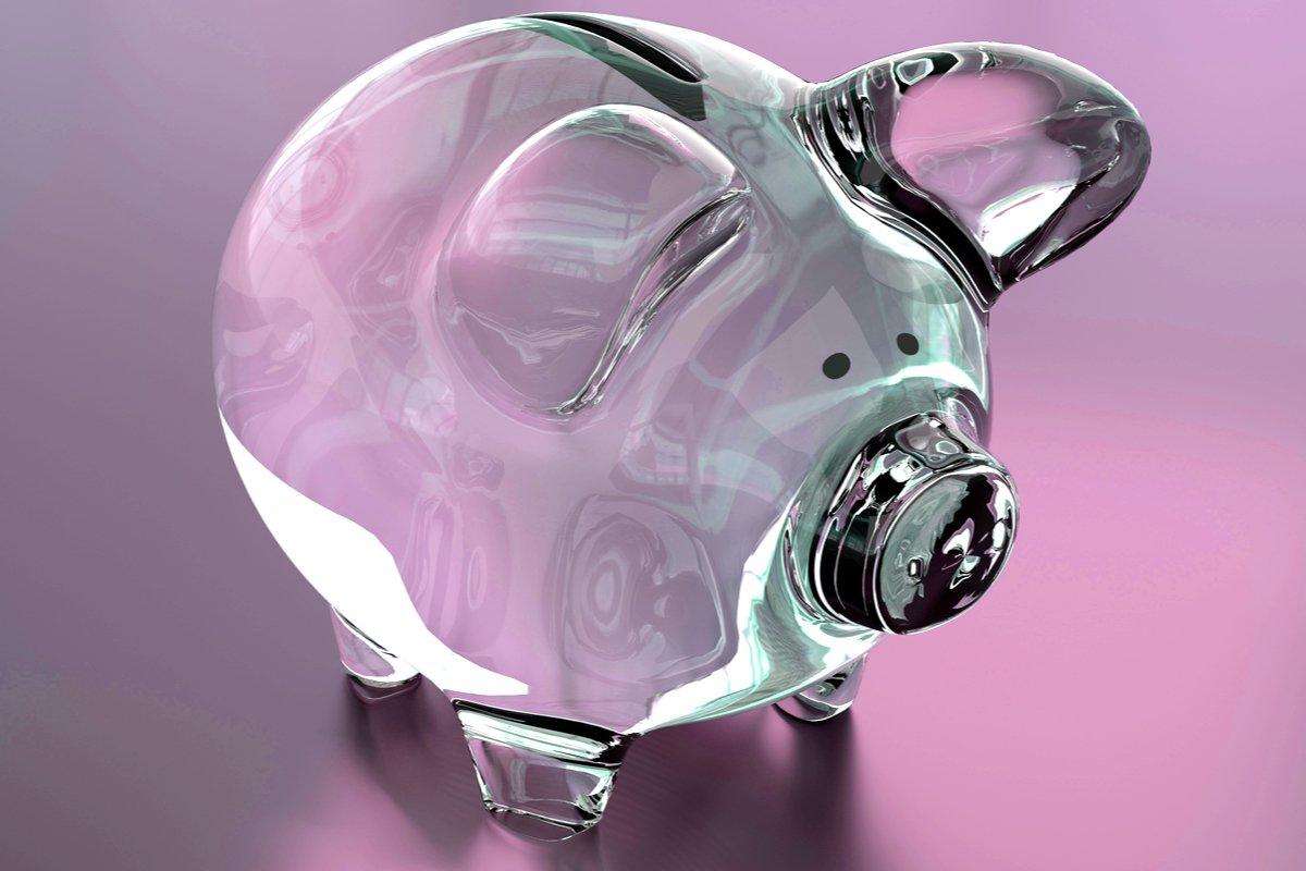 70代以上「貯蓄がない世帯」はどのくらい存在するのか