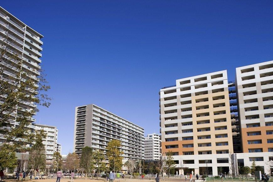 新築マンションの購入時期によるメリット・デメリット