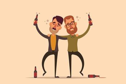 酒を飲まないからこそ見える、「酒飲みはここを損してる」と思う4つのこと