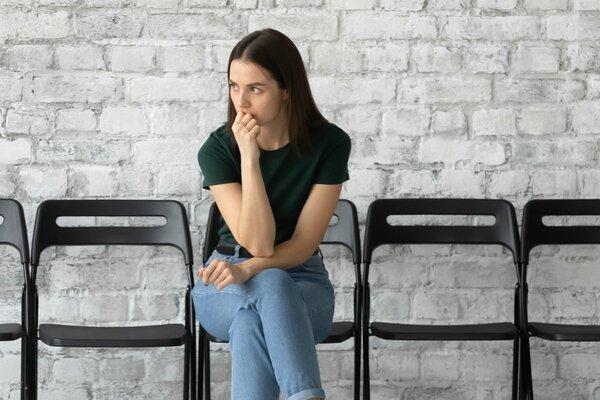 40代女子、発達障害かも…それでも「診断を受けない」理由とは