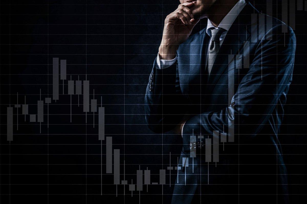 長者番付1位の「最後の相場師」是川銀蔵から学ぶ投資の3つの心得
