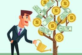 お金持ちほど節約すべき理由とは?税金から考える節約法