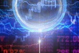 【2017年予測】日経平均株価のピークは? 世界成長率は?