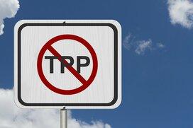 トランプ大統領TPP離脱、その背景に迫る
