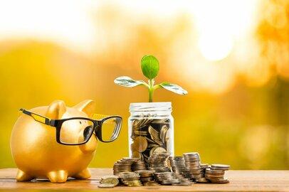 退職金の「受け取り方」年金・一時金どちらを選ぶ?【FP解説】
