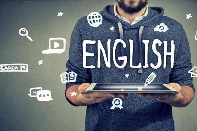 英会話スクール・留学にお金を使う前に…「稼げる英語力」を身につける方法とは