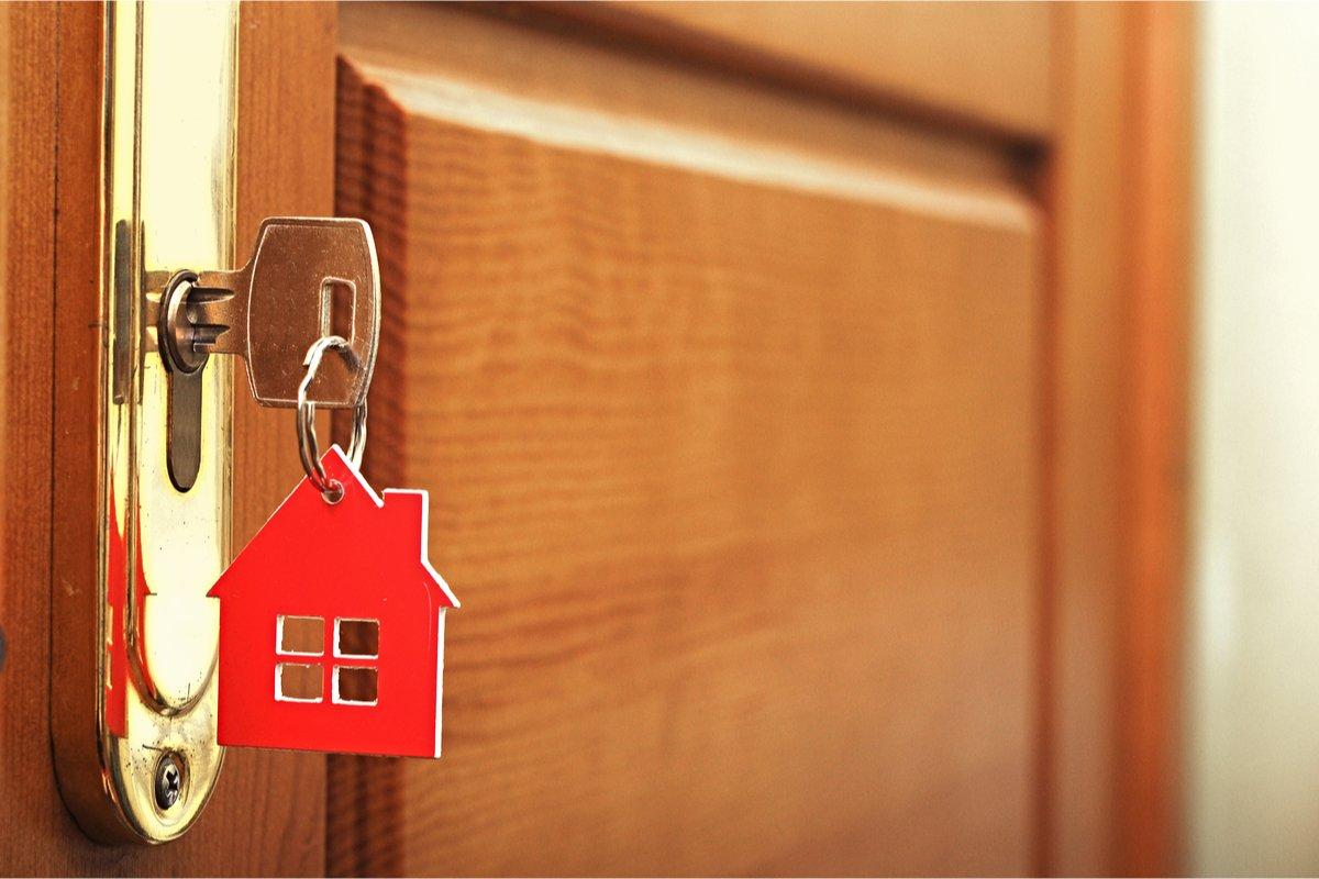 老後破産のおそれも?65歳以降も住宅ローン返済が残る人の末路