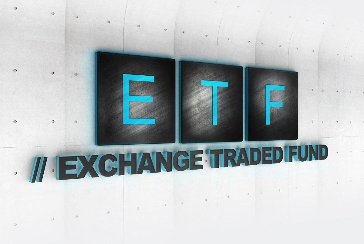 米国で新型ETFが流行中!? 不開示アクティブETFの特徴とは