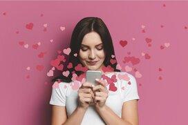 婚活アプリで会っても2回目デートに続かない!「見直すべき5ポイント」とは