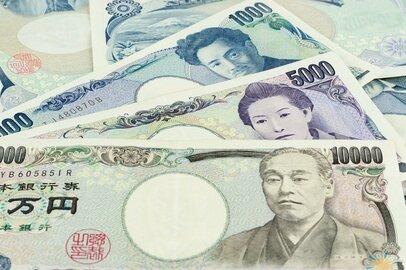 日本の平均所得は下がるばかり…それでもお金を貯めるには?