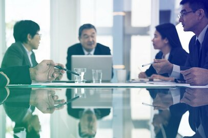 中途採用は入社側も受け入れ側もツライ!? 転職時の戸惑いと不満とは