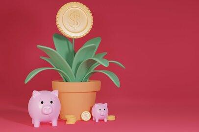 平均5.6万円「基礎年金だけの人」が年金を増やす方法