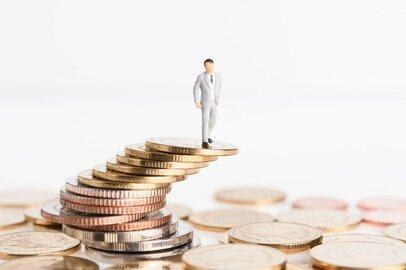 老後のお金を「定額で引き出す」のは危険? そのメリットとデメリット