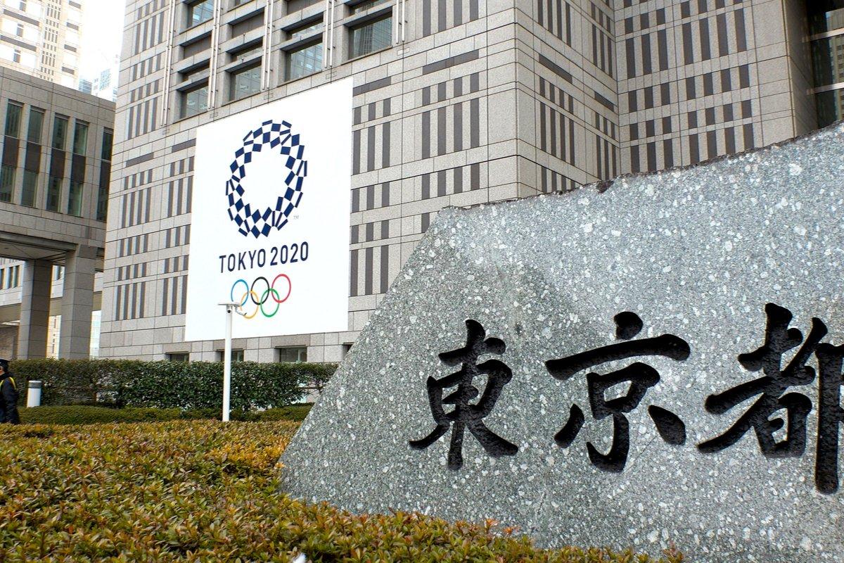 コロナショックで日本は新年度・新学期を4月から9月に切り替えてはどうか
