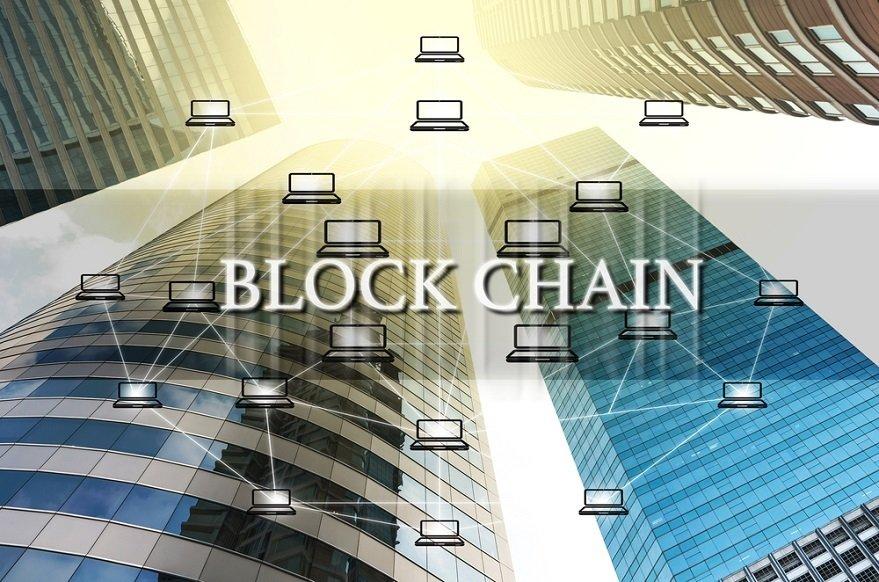 ブロックチェーンを政府が導入する意味~ジョージアの事例から