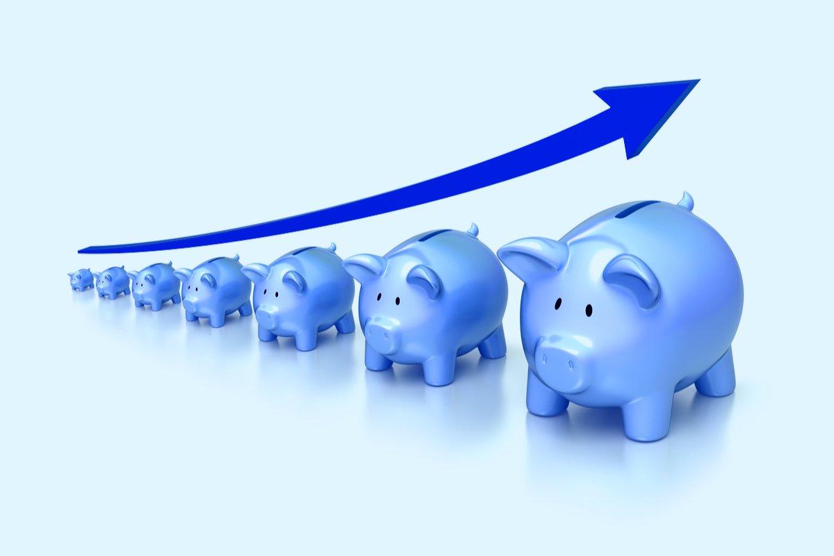 50代「みんなの平均」老後に向けたホントの貯蓄額