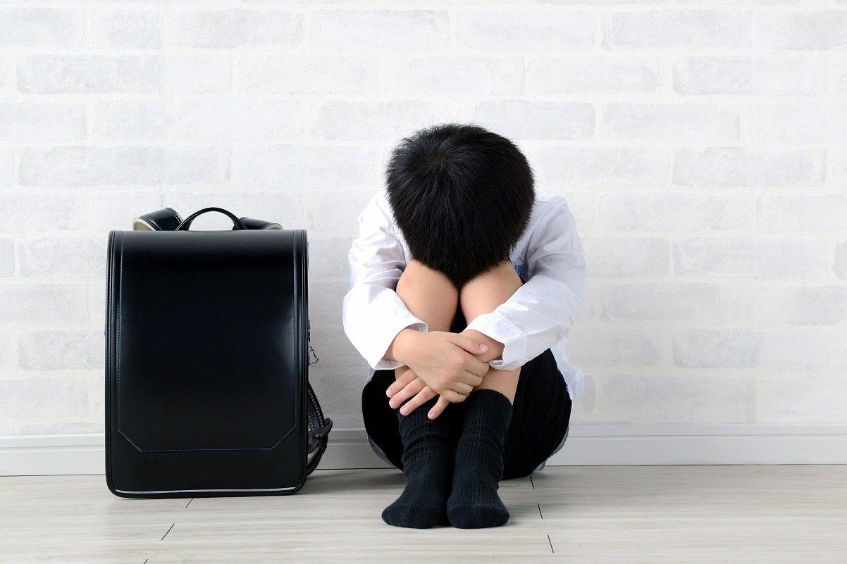 塾で見た「お金があっても子どもを不幸せにする親」習い事漬けの弊害