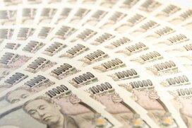 誰でも、楽して確実に月に100万円を稼げる方法を教えます!