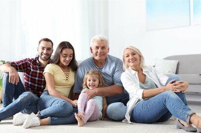 「義両親と同居する」と決意した妻を義父が一喝!離れて住む「親の介護」問題の解決は難しい