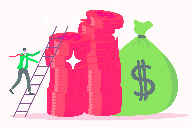 「国家公務員の退職金」民間企業と比べて高額なのか