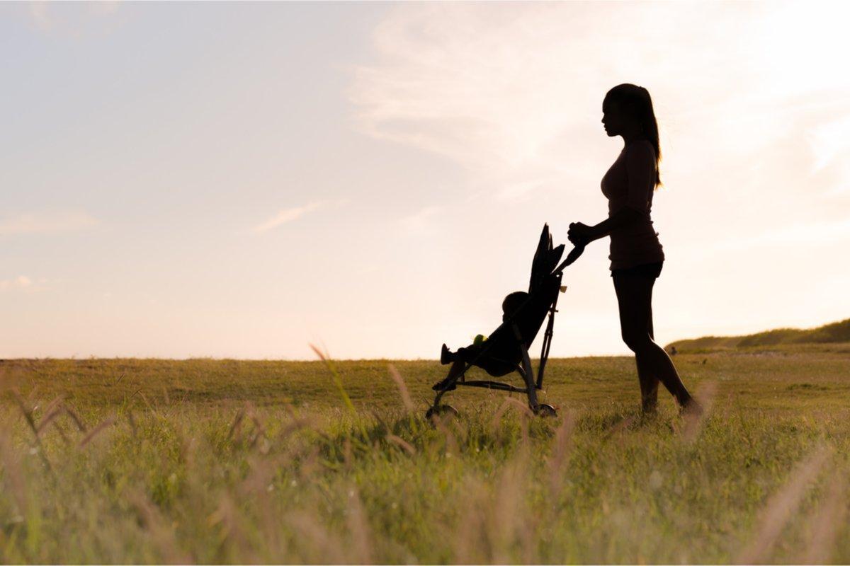 レアな存在!?地方都市で「高齢1人っ子ママ」「よそ者ママ」は出産時からアウェー感…