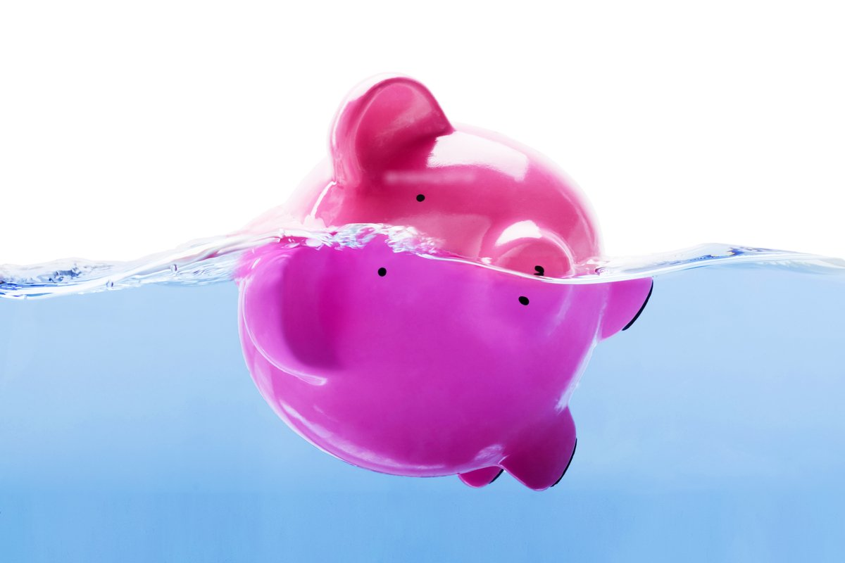 70代以上「貯蓄なし世帯」はどのくらいいるのか