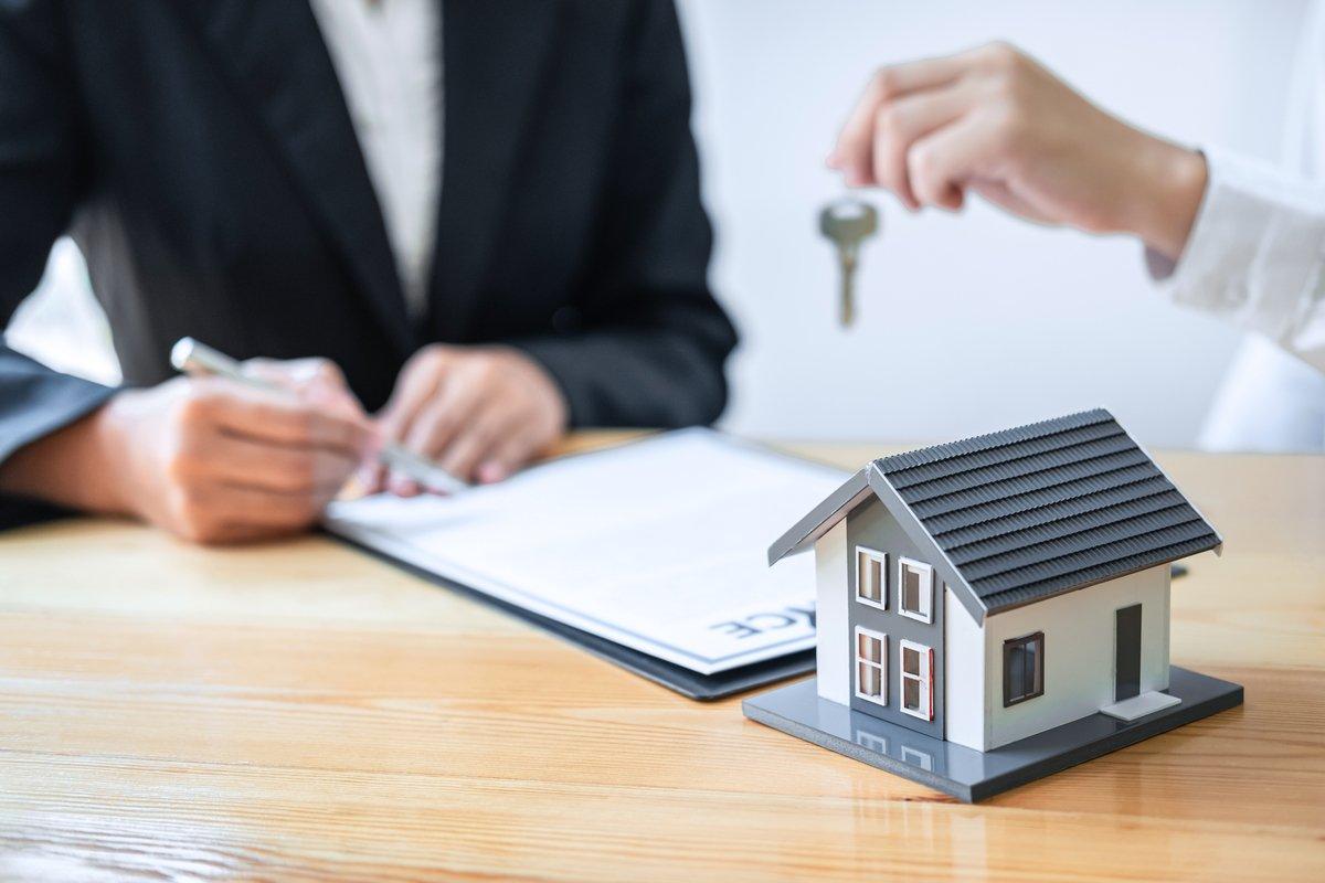 コロナ禍で変わる「持ち家願望」…マンションよりも戸建てが良い?みんなの住宅購入事情