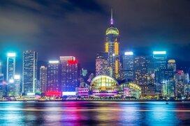 香港オフィス需給はまさに貸し手市場:ファンドマネージャー香港不動産訪問記