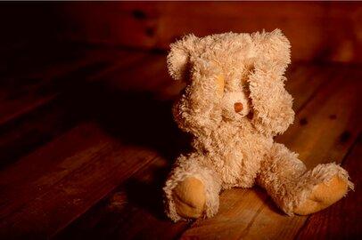 児相対応件数は過去最多。人生をむしばむ「虐待の後遺症」と「毒親という罪」