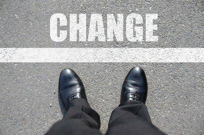 うまくいく転職とダメになる転職、何が違う? キャリアコンサルタント3人に聞く