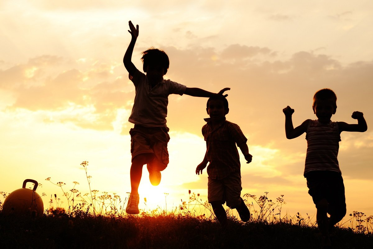 3人育児、男男女と女女男で違う大変さ。年齢差も大きな要因に