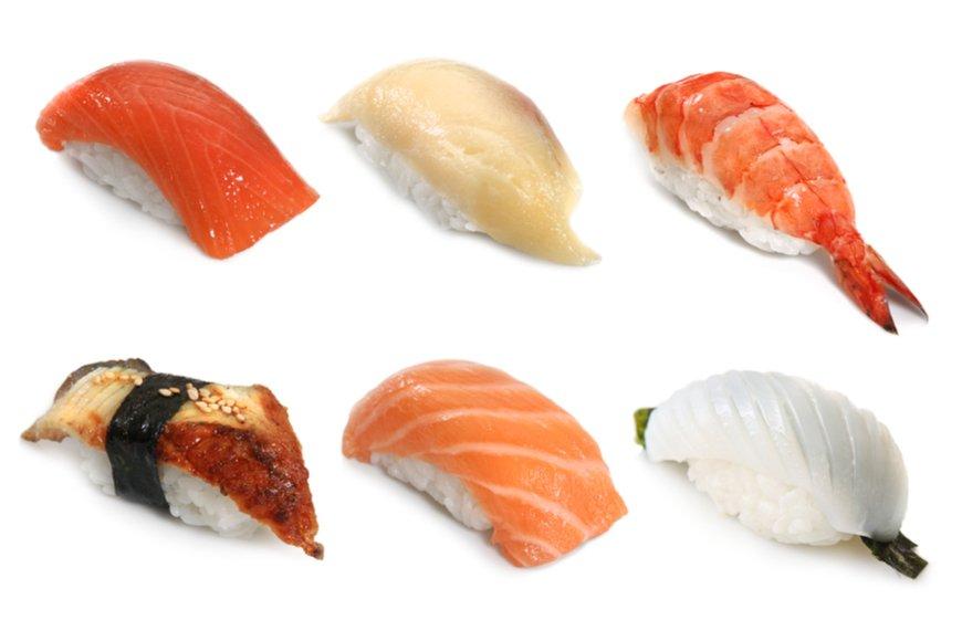 「かっぱ寿司」運営カッパ・クリエイト2018年9月既存店はプラス成長