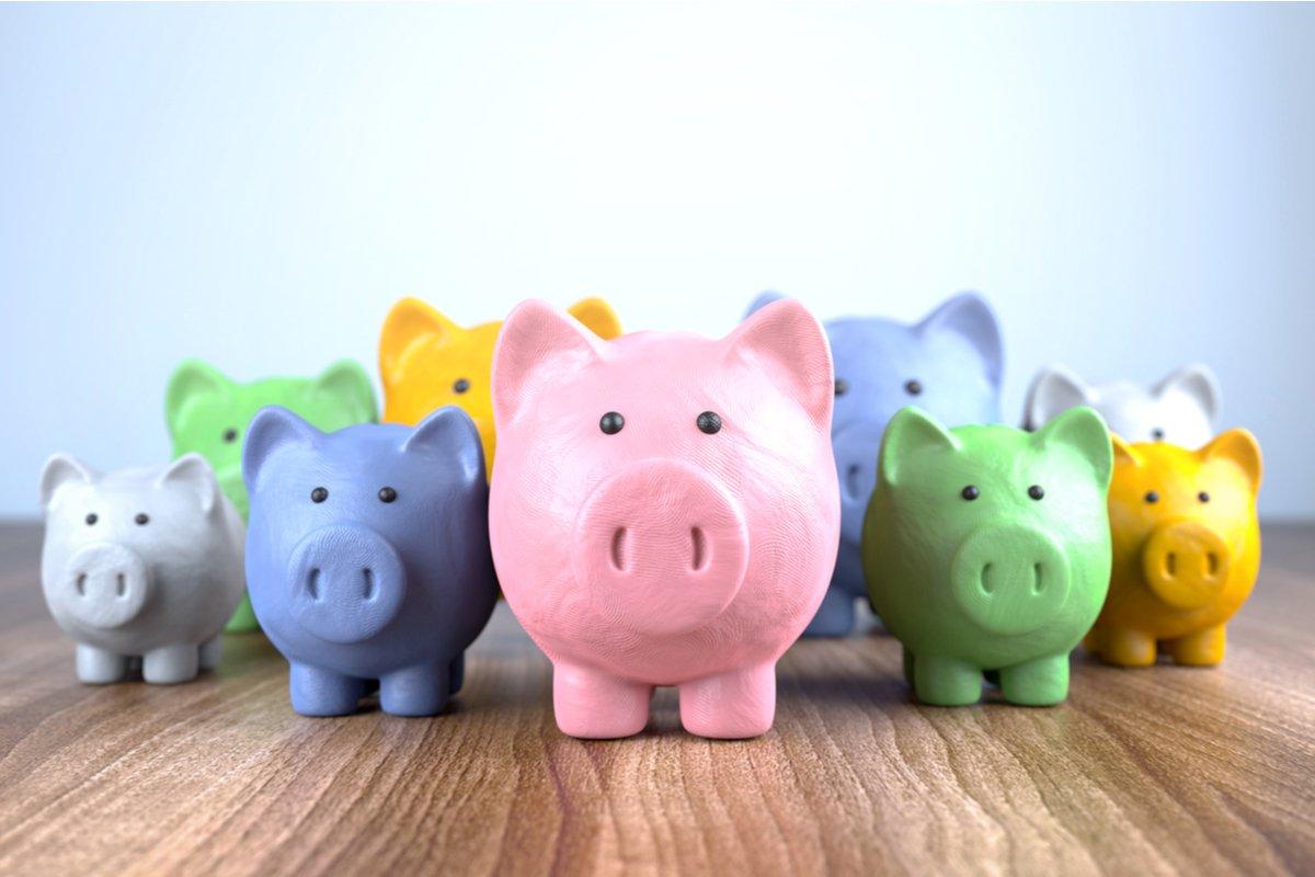 70代で貯蓄「ゼロ」世帯はどれくらい?