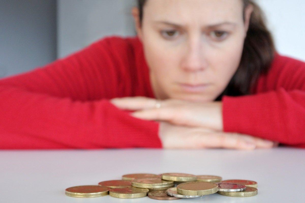 アラサーおひとりさまOLのお金の悩み。老後への不安、どうする?