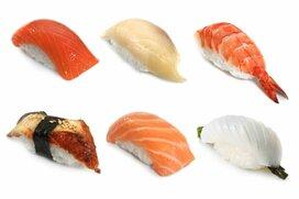 「かっぱ寿司」運営のカッパ・クリエイト、2018年12月は既存店売上高がプラス成長に