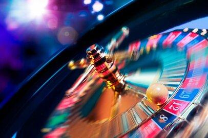 すぐに「カジノ解禁」ではない? 統合型リゾート整備推進法をめぐる課題