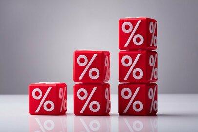 消費税廃止も選択肢。代わりの財源は相続税などの増税で