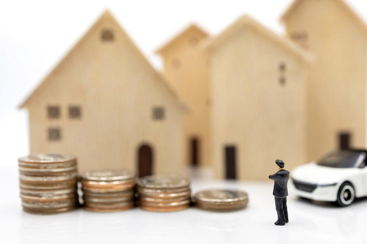老後を安心して過ごすために必要なお金の作り方〜どう資産を作り、守るか