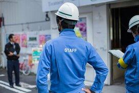 外国人労働者の受け入れで、企業は幸せだが日本人労働者は不幸に