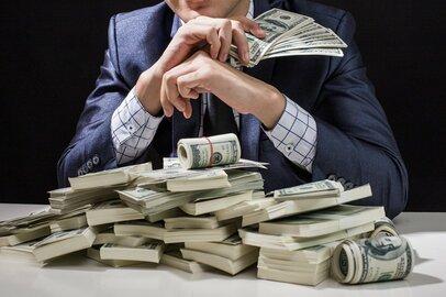 「億トレ」になるための第一歩。株だけでやっていける?