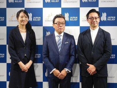 日本に足りない「外国人富裕層向けおもてなし」、人材不足の処方箋は?