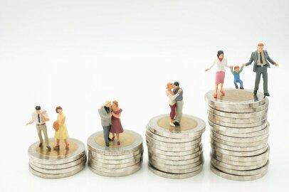節税効果の高いiDeCo、いつ始めたらいいの? 老後資金準備の始めどき